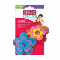 Crackles Blooms 2pack