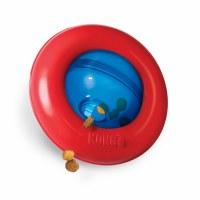 Gyro Treat Ball, Large