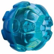 Rewards Ball Blue, Small