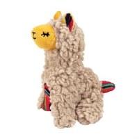 Softies Buzzy Llama
