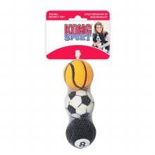 Sport Balls, Medium
