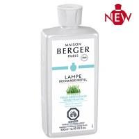 Fresh Green Grass 500ml