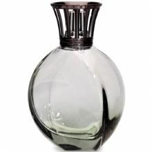Tocade Green Lamp