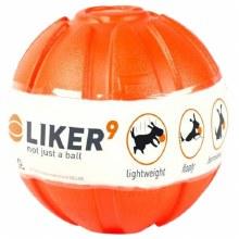 Liker Ball 7