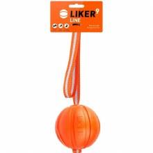 Liker Line 5