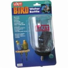 Bird Water Bottle 10oz