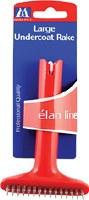 Elan Line, Large Undercoat Rake