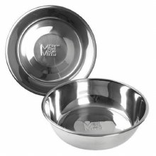 Stainless Steel Bowl, Medium
