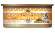 Grammy's Pot Pie