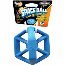 Hexalon Space Ball