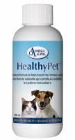 Healthy Pet 120ml