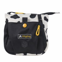 Backcountry Day Bag, Hide