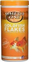 Goldfish Flakes 62g