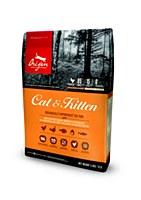 Cat & Kitten 5.4kg