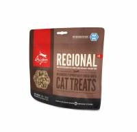 Regional Red - Freeze-Dried Treats 35g