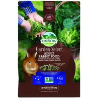 Garden Adult Rabbit 4lb