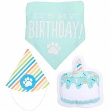 Birthday Pawty Set