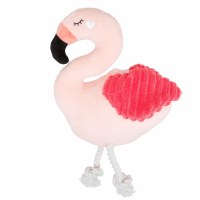 Flamingo Toy