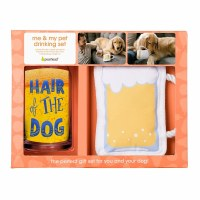 Hari of the Dog Gift Set