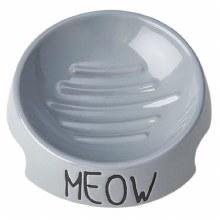 """Meow Grey 5"""""""