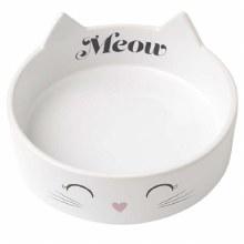 """Meow Kitty 5"""""""