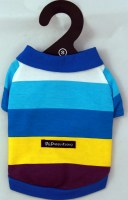 Stripe Colour, Medium