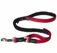Control Lead Medium (Snake), Red