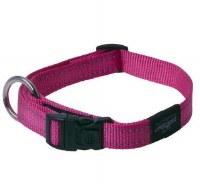 Collar, XLarge (Lumberjack), Pink