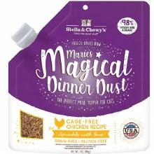 Magical Dinner Dust Chicken 7oz