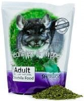 Adult Chinchilla Food 4.5lbs
