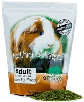 Adult Guinea Pig 4.5lb