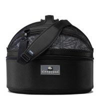 Sleepypod, Jet Black
