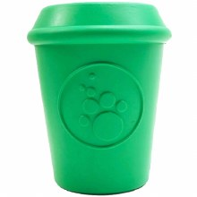 Coffee Cup, Large