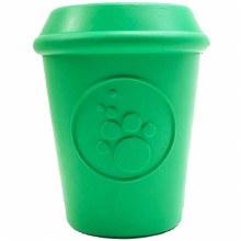 Coffee Cup, Medium