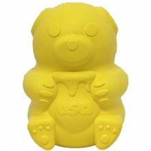 Honey Bear, Medium