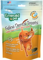 Chicken Dental Treats 3oz