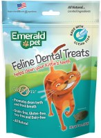 Oceanfish Dental Treats 3oz