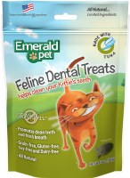 Tuna Dental Treats 3oz