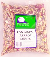 Fantastic Parrot 2kg