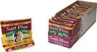 Suet Plus Peanut Blend, 312g