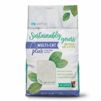 Sustainably Yours Pro 26lbs