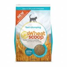 Swheat Scoop 11kg