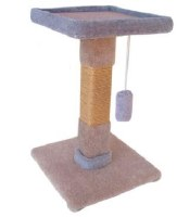 "Table Top 24"" with Sisal"