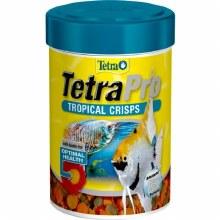 Tropical Crisp