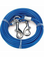 Cable 15' , Small/Medium