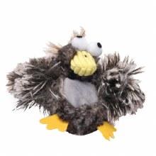 Turbo Catnip Critters Duck