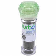 Turbo Catnip Grinder