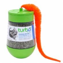 Turbo Wobble Bottle