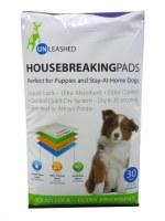 Housebreaking Pads, 30 pack