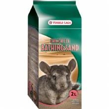 Chinchilla Bath Sand 1.3kg